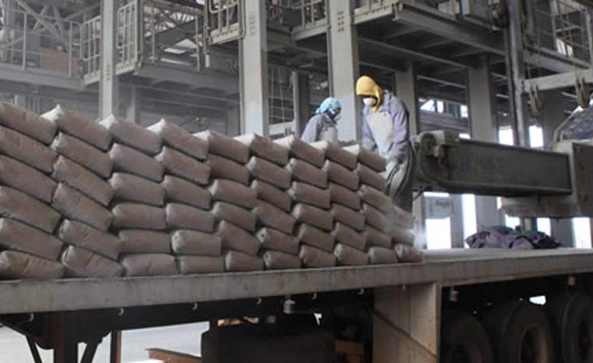 Tanzania: Court Halts Petition Seeking Winding-Up of Dangote Cement