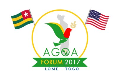 AGOA Forum 2017