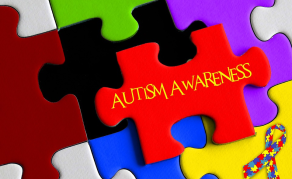 Discrimination Against People With Autism Needs to Stop - WHO