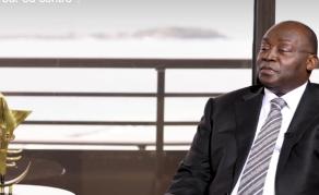 Débat sur le F Cfa - Le Gouverneur de la BCEAO remet les pendules à l'heure