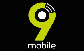 Nigerian Telecoms Company Teleology Takes Over 9Mobile