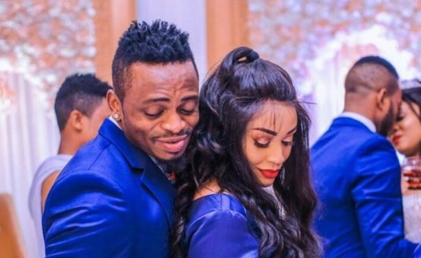 Is Zari Being Rude to Diamond in This Birthday Message? - allAfrica.com
