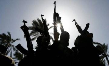 Gunmen Kill Priest, Worshippers in Burkina Faso Church
