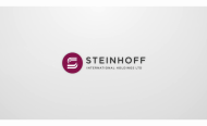 South Africa's Steinhoff Caused Bigger Mess Than Thought - Report