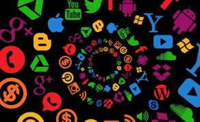 Uganda to Look into its Social Media Tax