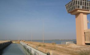 Gestion transfrontalière des eaux - L'OMVS «vend» son expérience en Asie