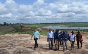 Pénurie d'eau à Bouaké en RCI - La Banque mondiale annonce une aide