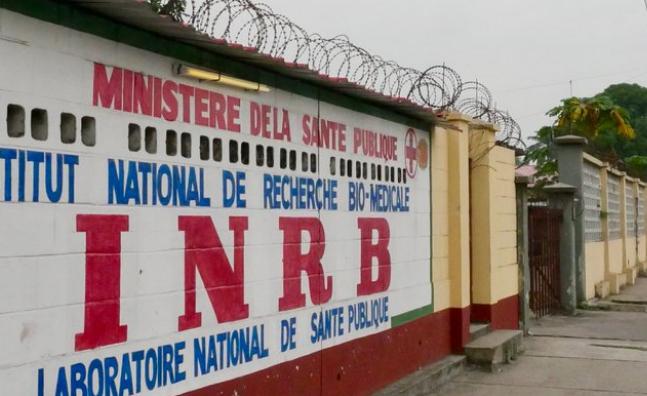 DR Congo Ebola Survivors Can Develop Complications - Research