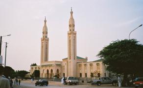 Le gouvernement mauritanien accentue la surveillance des mosquées