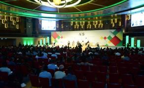 'Digital Transformation' a Key Focus of Africa Innovation Summit