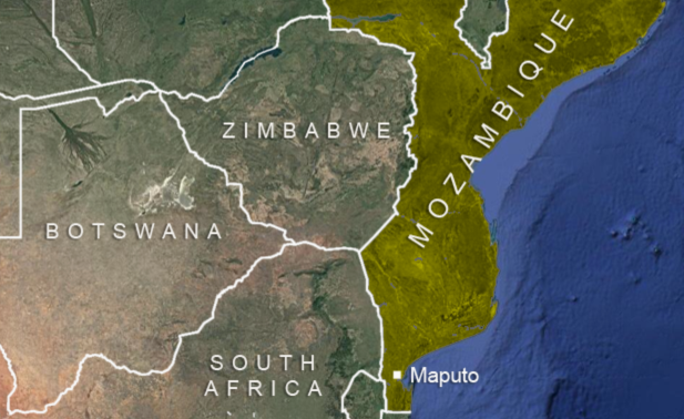 Southern Africa: Govt Unhappy About South Africa, Zimbabwe, Malawi Trade Restrictions