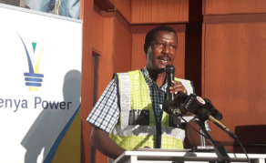 Net Closes In on 'Corrupt' Kenya Power Bosses