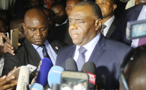 Can Convicted Bemba Run for President in DR Congo?