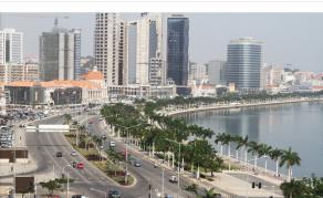 Le MPLA encourage l'aide financière du FMI en faveur de l'Angola