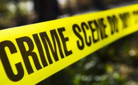 Kenya: Shock as Woman Murdered, Sh300,000 Left Beside Body