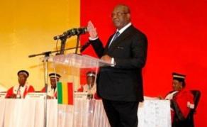 Les défis qui attendent le président IBK au Mali