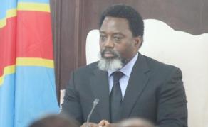 Ouverture des assises de la troisième conférence minière en RDC