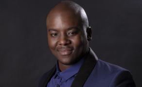 Mthokozisi Voted Out of South African Idols