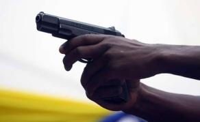 Un journaliste d'investigation assassiné en pleine rue au Ghana