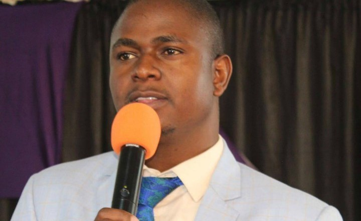 Zimbabweans Hit Back At South Africa Burning Out South: Apostle Chiwenga Says VP Chiwenga Is Not Fit For High