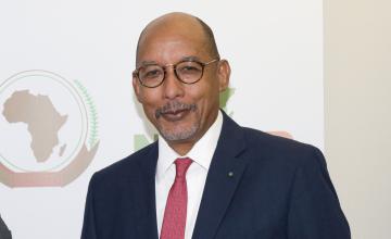 Union africaine - Le Nepad se mue en agence de développement panafricaine