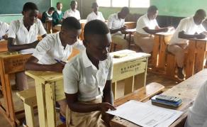 Over 1000 Candidates Miss Secondary School Exams in Rwanda