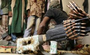AQMI dément la mort du chef jihadiste Hamadoun Kouffa au Mali