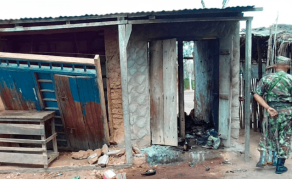 Abuses, Executions Mar Mozambique Counter-Insurgency Campaign
