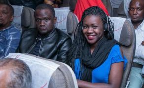 Kenya Airways to Fly New York Route 5 Days a Week in 2019