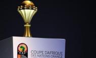 Le Maroc ne serait pas candidat à l'organisation de la CAN 2019