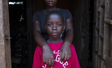 Conflits armés en RDC - Plus de 12 000 enfants tués en 2018