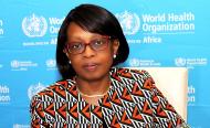 L'OMS déterminée à éliminer complètement la transmission mère-enfant du VIH