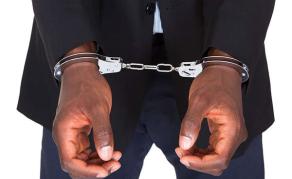 Investigative BBC Journalists Among Five Arrested in Uganda