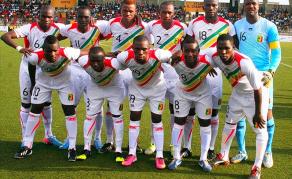 CAN U20 - Les Aiglons du Mali champions d'Afrique