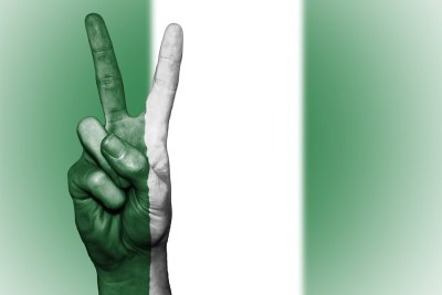 Peace in Nigeria