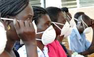 Why Tuberculosis is Still a Global Killer
