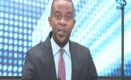 Cameroon TV Host Roasted for 'Lessons' on Women Abuse