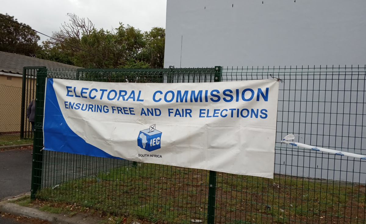 South Africa: Study Shows Young People Have No Faith in Democracy and Politicians