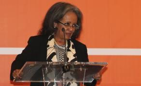 L'Ethiopie mobilise pour le sommet population et développement de Nairobi
