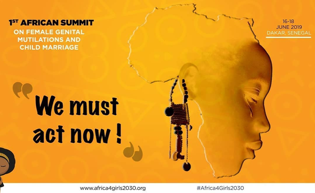 Africa: On the Day of the African Child, Fight for the Rights of Our Girls