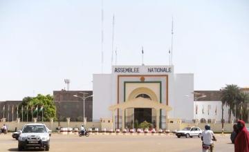 Les obstacles qui attendent la loi sur le culte religieux au Niger