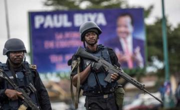 Des coups de feu et des morts à la prison centrale de Yaoundé