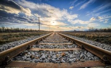 Tanzania, Kenya, Uganda Go Back to Old Railway Networks