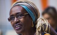 Uganda's Winnie Byanyima Appointed as New Director of UNAIDS
