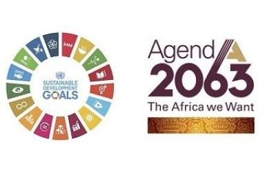 Sixième session du Forum régional africain sur le développement durable