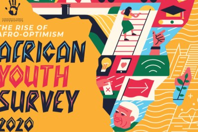 African Youth Survey 2020