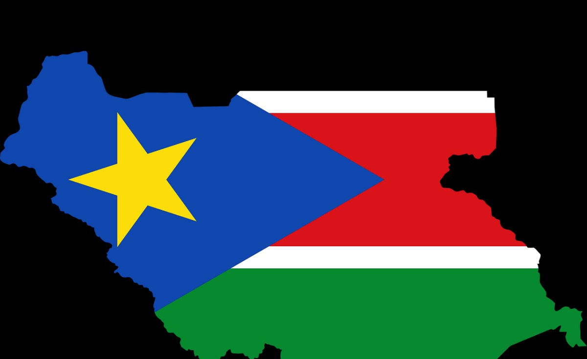 Ethiopia: 3 Peacekeepers in South Sudan 'Withdrawn' Without Explanation