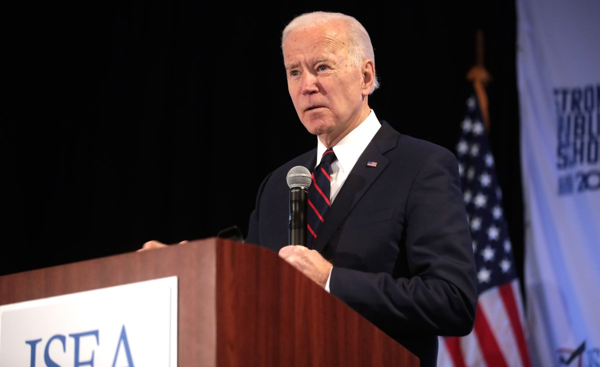 Africa: Biden Snubs Buhari in First Calls to Africa