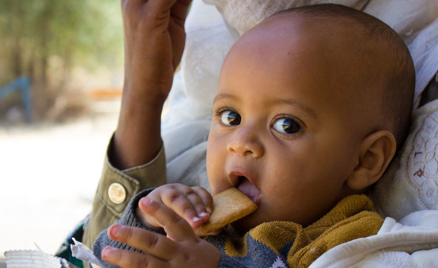 Ethiopia: 'Incomplete but Troubling Picture' Reveals Impact of Tigray Crisis On Children