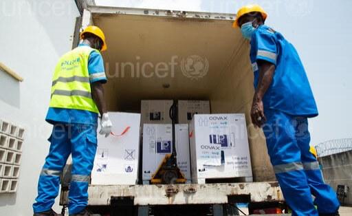 Nigeria: Covid-19 – Nigeria Crosses 1 Million Vaccination Threshold
